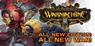 All new War (Product Category Pic)