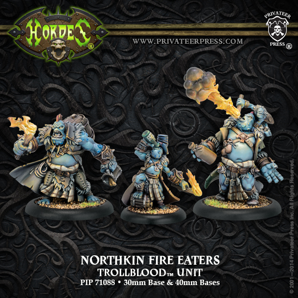 http://privateerpress.com/files/imagecache/product_image/products/31062_Ironclad_2010_WEB