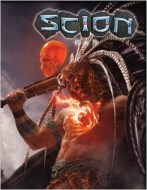 Scion_God